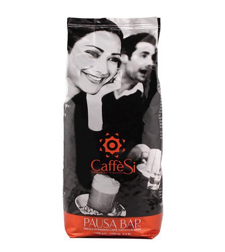 Pausa Bar保萨巴系列-浓醇咖啡