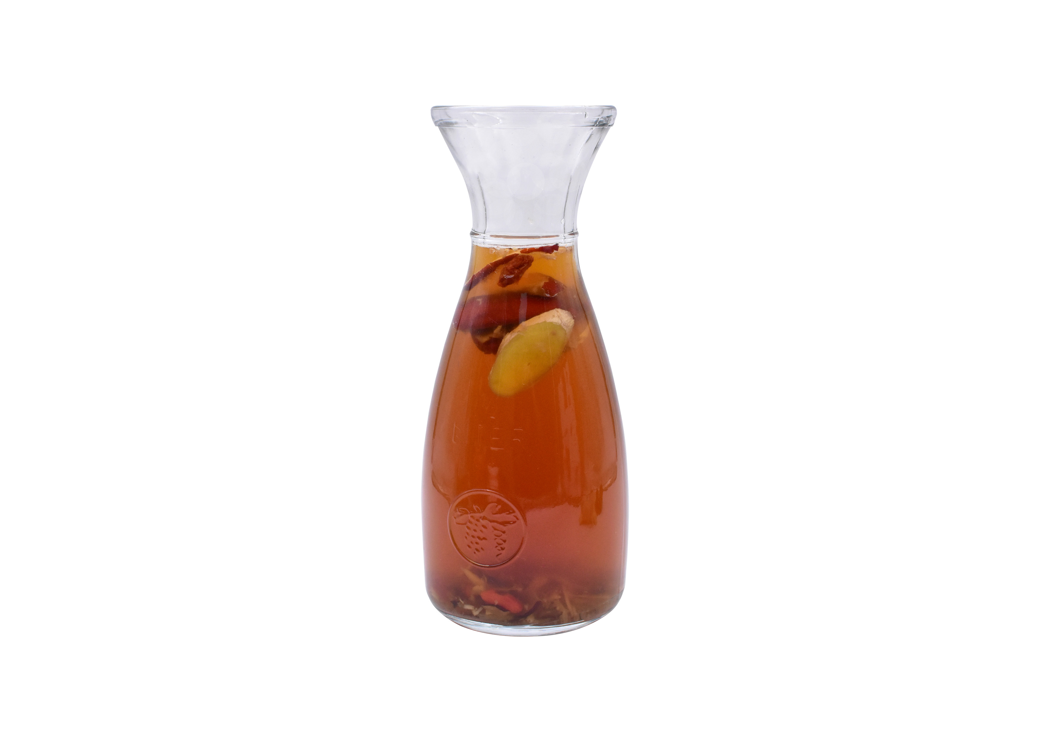 养生茶(Health tea)
