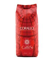 Corallo珊瑚系列-特浓咖啡
